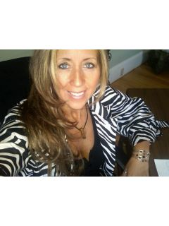 Sharon Pacheco-French - Real Estate Agent