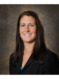 Kathy Regel - Real Estate Agent