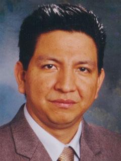 Christian Maldonado