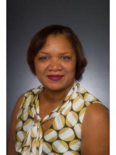 Valerie Barton - Real Estate Agent