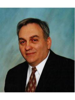 George Congel - Real Estate Agent