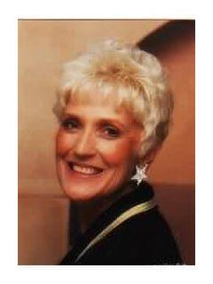 Cheryl Sider