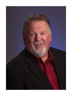 William Lowe - Real Estate Agent