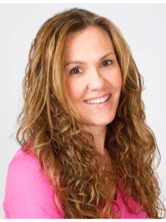 Jodi Olson - Real Estate Agent