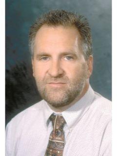 Brett Harte