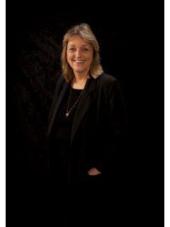 Sherry Atkinson