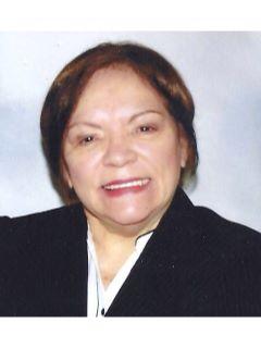 Carmen  Lambert
