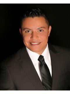 Victor Salinas