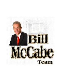 William McCabe of CENTURY 21 Executive Realty