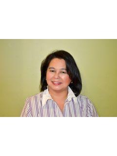Cheryll Bautista-Schultz - Real Estate Agent
