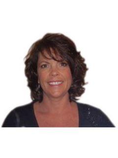 Michele Vesel - Real Estate Agent