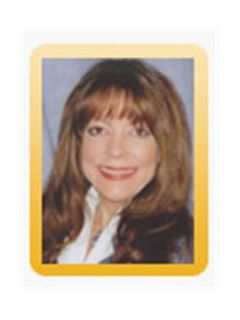 Debbie LaFleur of CENTURY 21 Mike D. Bono & Co.'s