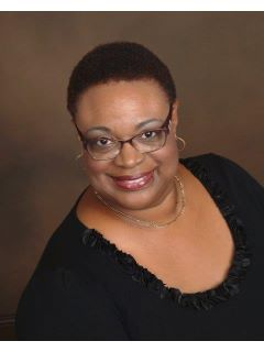 Kaye Powell