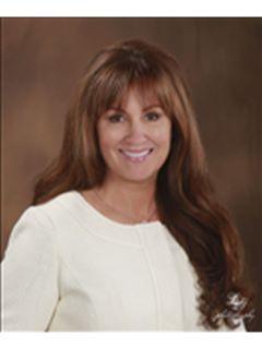 Lorraine Price - Real Estate Agent