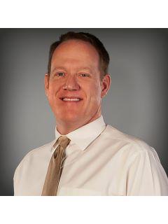 Doug Finnegan