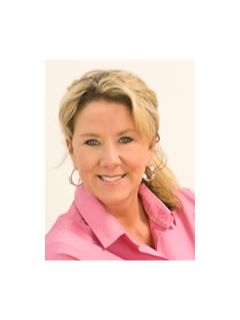 Wendy Grunewald of CENTURY 21 Affiliated
