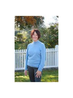 Mary Liebig of CENTURY 21 Alliance