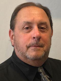 Gary Marella - Real Estate Agent