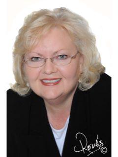 Sheila Fields - Real Estate Agent