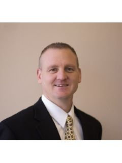 Bryan Beuckelaere - Real Estate Agent