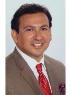 Gustavo Menchaca