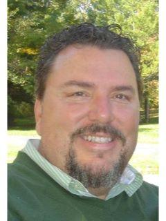 Todd Reeder