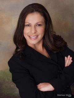 Maria Quesada - Real Estate Agent