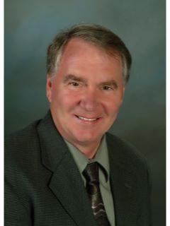 Michael W Byrne