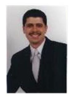Jose Chaidez - Real Estate Agent