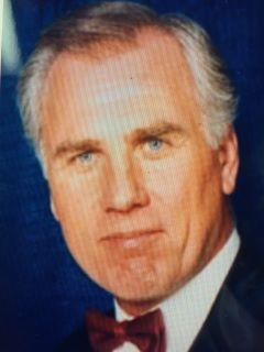 James Hebert