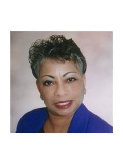 Sharon Floyd - Real Estate Agent