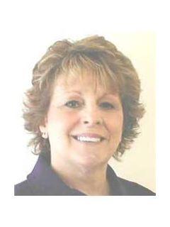 Patricia Horrigan