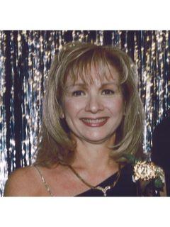 Eileen Lovley