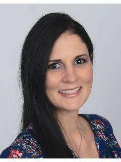 Jessica Hobiera