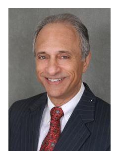 Barry Goldman - Real Estate Agent