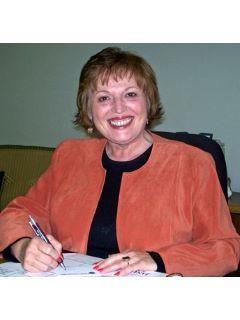 Gwendaline Brumfield - Real Estate Agent