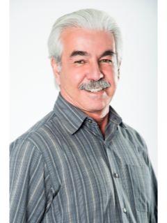 Darrell Keliinoi