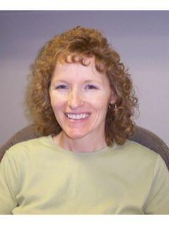Karen Goddard