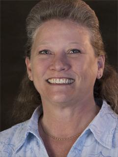 Milissa Wilson of CENTURY 21 Randall Morris & Associates