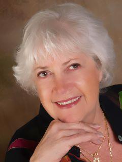 Barbara Shapiro - Real Estate Agent