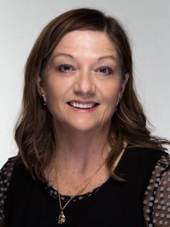 Martha Cooper - Real Estate Agent