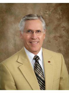 John W Olson