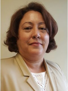 Ana Baldrich