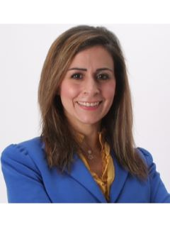 Kholoud Mayees - Real Estate Agent