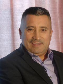 Genaro Contreras