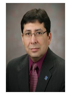 Hector Rubio - Real Estate Agent