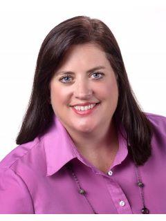 Tina Haynes