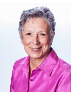 Yvonne Lazarus