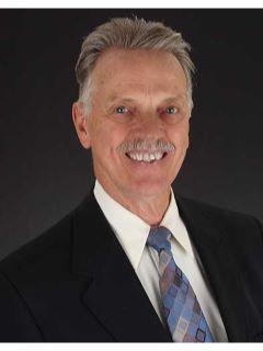 Dean Eveslage