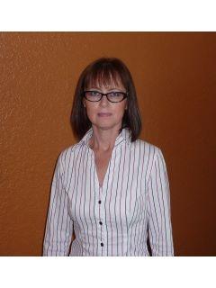 Irina Strochilin
